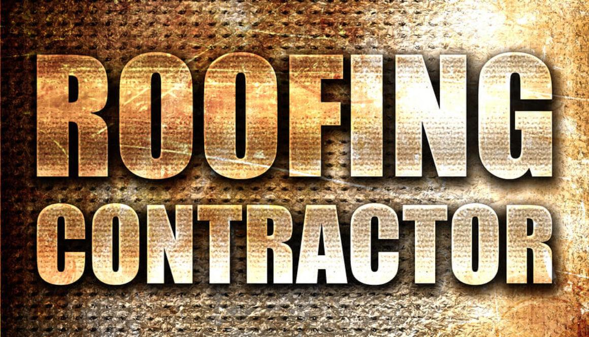 bristol roofing contractors