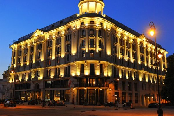 963px-Hotel_Bristol_w_Warszawie