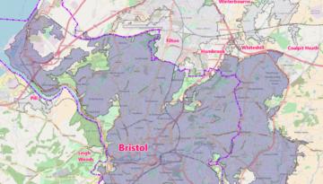 Bristol-BUA-2011-border-titles