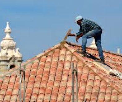 roofer 1