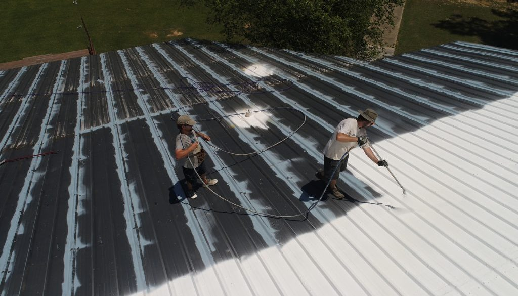 roof-coating-2846279_1920 (1)