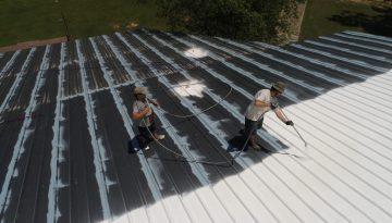 roof-coating-2846279_1920 (1)