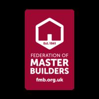 fmb-logo-small