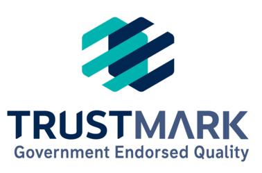 trustmark-square-logo-2018-1(1)