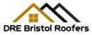 Bristol Roofing Company